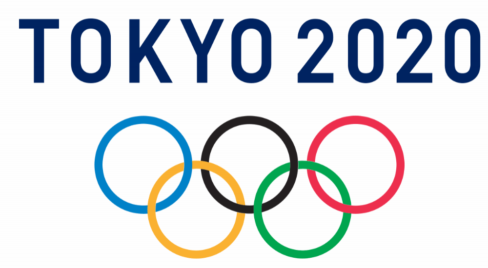 Tokyo 2020 – Mental Health Workshops
