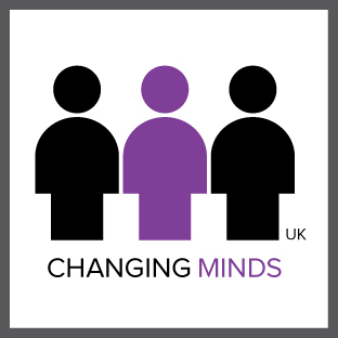 Exciting Job opportunities with Changing Minds